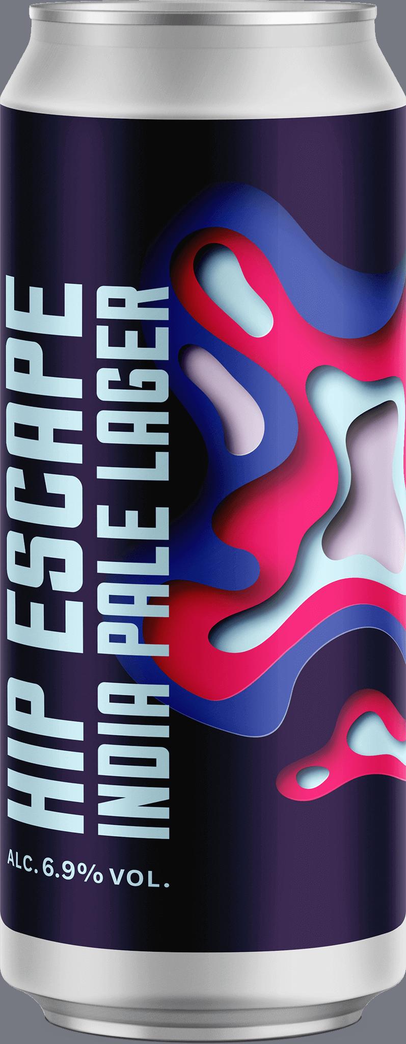 Hip Escape