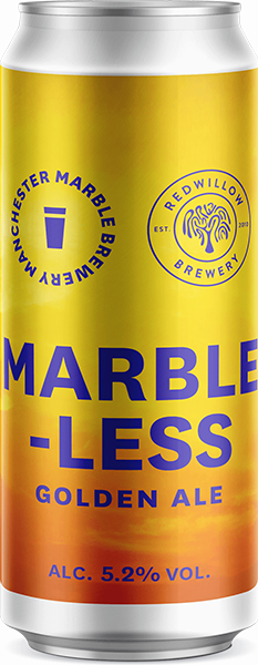 Marble-Less